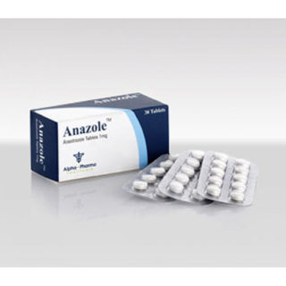 Acquistare anastrozolo in Italia | Anazole in linea
