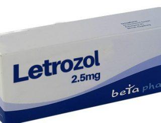 Acquistare letrozolo in Italia | Fempro in linea