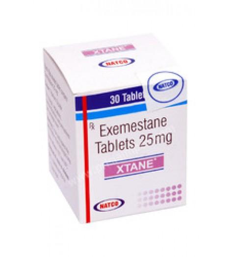 Acquistare Exemestane (Aromasin) in Italia | Exemestane in linea