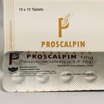 Acquistare Finasteride (Propecia) in Italia   Proscalpin in linea