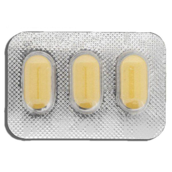Acquistare azitromicina in Italia | Azab 100 in linea