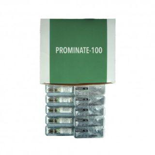 Acquistare Methenolone enanthate (deposito di Primobolan) in Italia | Prominate 100 in linea