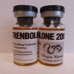 Acquistare Trenbolone enanthate in Italia | Trenbolone 200 in linea
