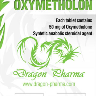 Acquistare Oxymetholone (Anadrol) in Italia | Oxymetholon in linea