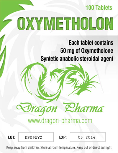 Acquistare Oxymetholone (Anadrol) in Italia | Oxymetholon in linea
