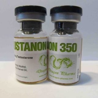 Acquistare Sustanon 250 (miscela di testosterone) in Italia | Sustanon 350 in linea