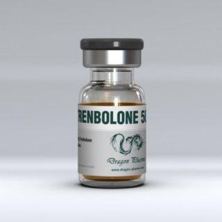Acquistare Acetato di trenbolone in Italia | TRENBOLON 50 in linea